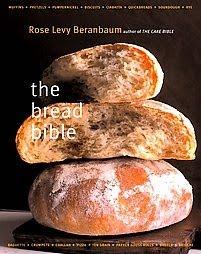 breadbiblelogo
