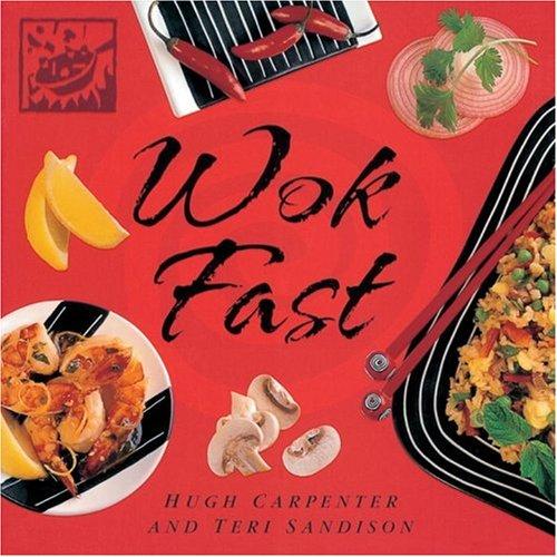 wok fast