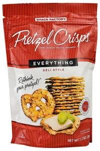snack-factory-pretzel-crisps-deli-style-everything-049508006206