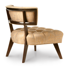 Brentwood Chair from William Haines website