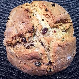 raisin-soda-loaf
