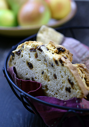 soda-bread-portrait-img