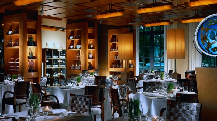property_michaelmina_lasvegas_restaurant_style_creditmichaelmina